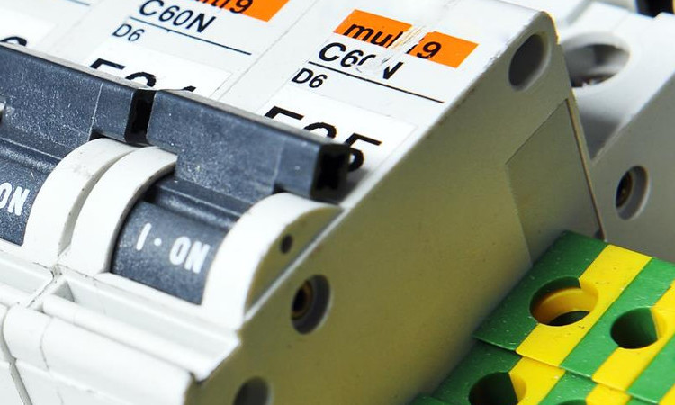 Elektrotechniek en noodverlichting